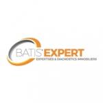 BATIS'INVEST
