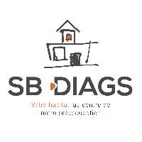 diagnostiqueur immobilier Fajac-en-Val