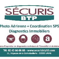 diagnostic plomb Laval
