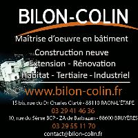 BILON-COLIN