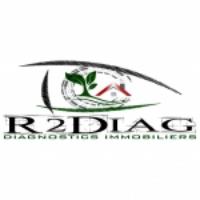 R2Diag Gisors JB Diag
