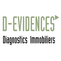 D-EVIDENCES