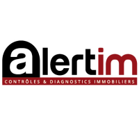 Alertim Diagnostics