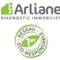 diagnostic amiante Clelles