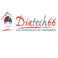 DPE Palau-Del-Vidre