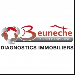 diagnostic plomb Montbizot