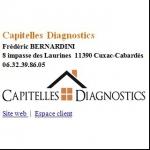 CAPITELLES DIAGNOSTICS