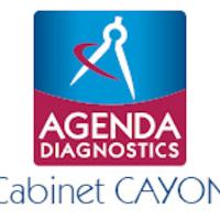 AGENDA DIAGNOSTICS GERS
