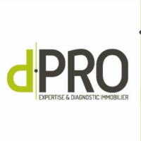 d.PRO VERSAILLES