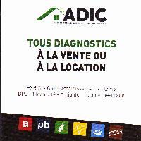 diagnostic amiante Châteauneuf-sur-Loire