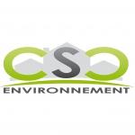 CSC ENVIRONNEMENT