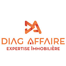 tarif diagnostic TARBES.