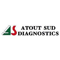 ATOUT SUD DIAGNOSTICS