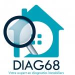 Diag 68