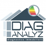 tarif diagnostic EU