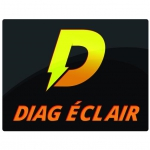 Diag Eclair