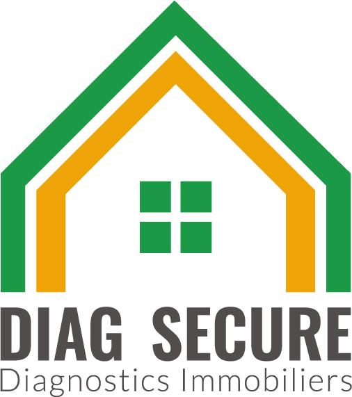 DIAG SECURE