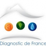 diagnostics immobiliers Vitry-sur-Seine