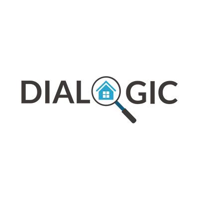 DIALOGIC