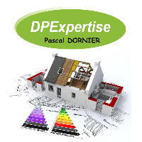 DP EXPERTISE