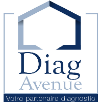 diagnostic immobilier à Saint-Raphaël