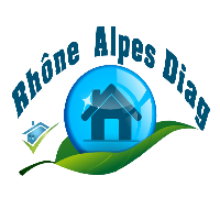 Rhône Alpes Diag