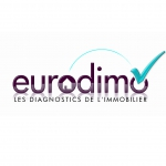 diagnostiqueur immobilier Paris