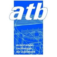 ASSISTANCE TECHNIQUE BâTIMENT (ATB)