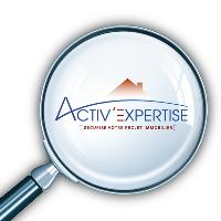 Activ'Expertise Ploërmel