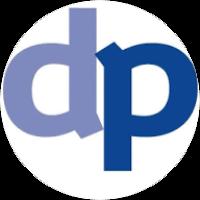 prix diagnostic Dun-sur-Auron
