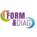 FORM&DIAG