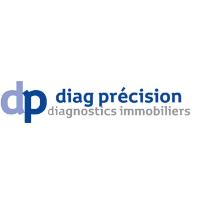 DIAG PRECISION 38