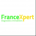 FRANCEXPERT