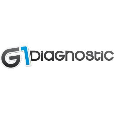 G1 Diagnostic