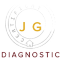 JG Diagnostic