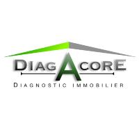 diagnostiqueur immobilier Colmar