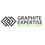 GRAPHITE EXPERTISE