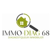 IMMO-DIAG 68