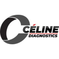 CELINE DIAGNOSTICS