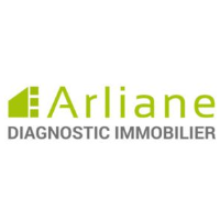 prix diagnostic Arsac