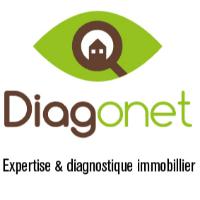 d.PRO Coulommiers