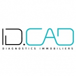 IDCAD Diagnostics Immobiliers