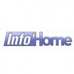 INFO'HOME
