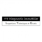 ITE DIAGNOSTIC IMMOBILIER