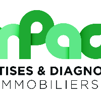 expertises immobilieres Rennes
