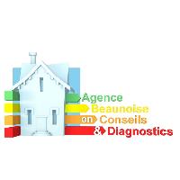 AGENCE BEAUNOISE EN CONSEILS ET DIAGNOSTICS