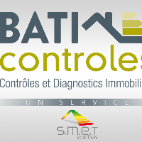 BATICONTROLES