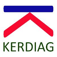 KERDIAG