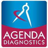 AGENDA DIAGNOSTICS VENDEE