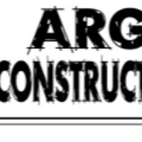 ARGUENON CONSTRUCTION RENOVATION